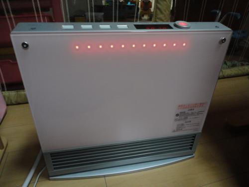 DSC00583_convert_20121018143637.jpg