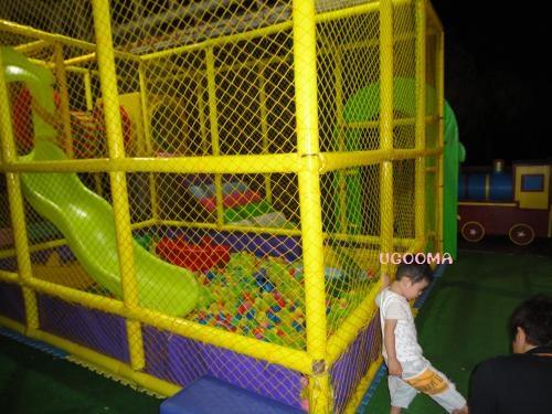 DSC00750_convert_20121116141009.jpg