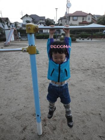 DSC00889_convert_20121128022553.jpg
