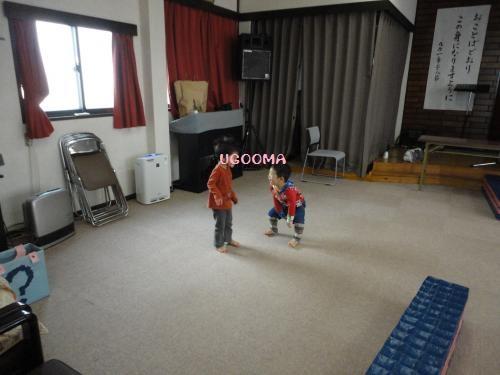 DSC00924_convert_20121129014538.jpg