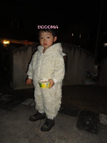 DSC00940_convert_20121129014742.jpg
