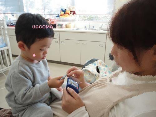 DSC00956_convert_20121201020923.jpg