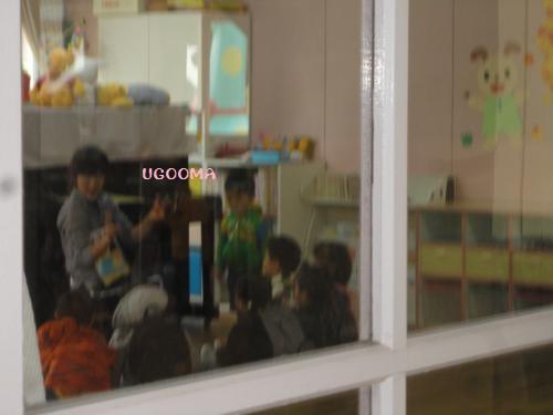 DSC00984_convert_20121201021129.jpg