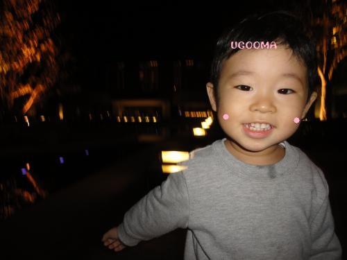 DSC01152_convert_20121209014740.jpg