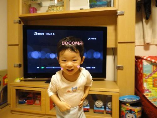 DSC01201_convert_20121216100314.jpg