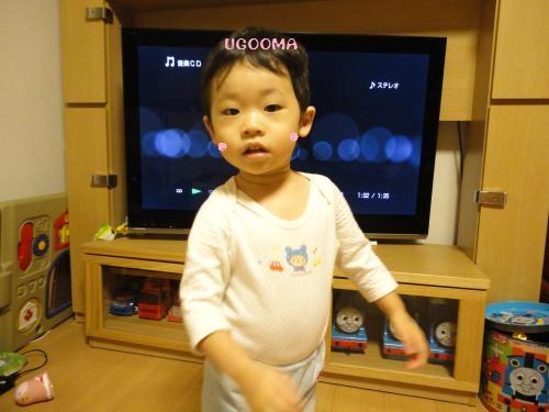 DSC01204_convert_20121216100348.jpg