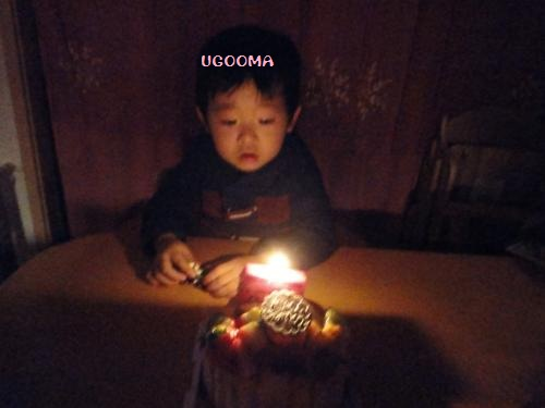 DSC01614_convert_20130108103449.jpg