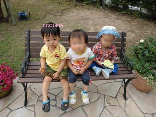 DSC08419_convert_20120611213524.jpg