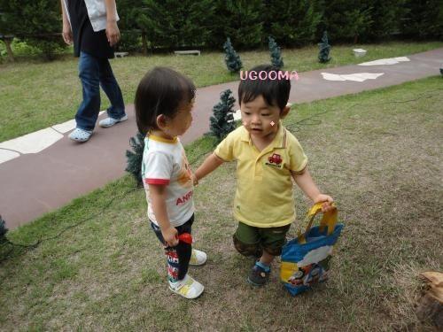 DSC08422_convert_20120611214019.jpg