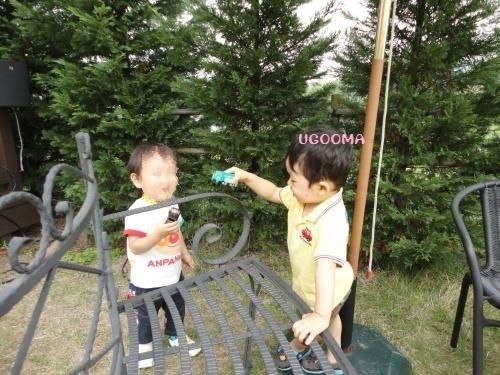DSC08424_convert_20120611213925.jpg