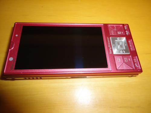 DSC08550_convert_20120630105343.jpg