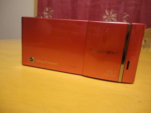 DSC08551_convert_20120630105359.jpg