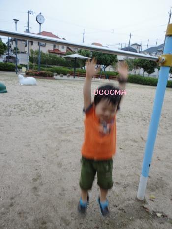 DSC08574_convert_20120703141422.jpg