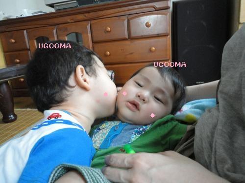 DSC08773_convert_20120708122554.jpg