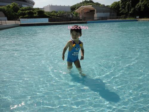 DSC08861_convert_20120716095038.jpg