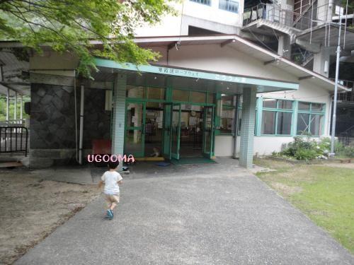 DSC08896_convert_20120719233010.jpg
