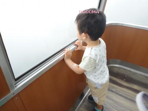 DSC08905_convert_20120719233123.jpg