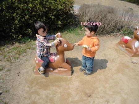DSC08907_convert_20120501110155.jpg