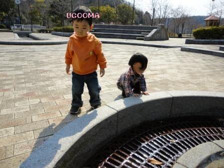 DSC08911_convert_20120501110313.jpg