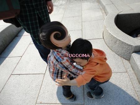 DSC08913_convert_20120501110346.jpg