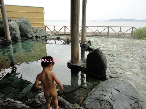 DSC08925_convert_20120713151005.jpg