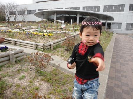 DSC08927_convert_20120501120829.jpg
