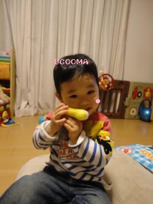 DSC08942_convert_20120501203512.jpg