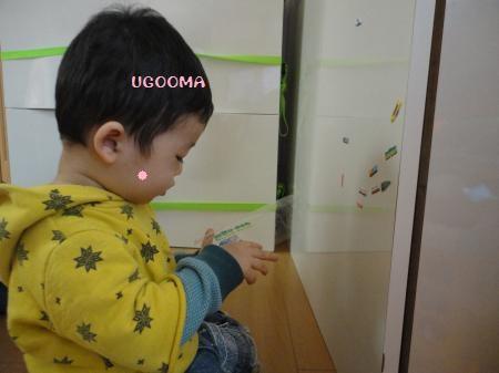 DSC08962_convert_20120502162636.jpg