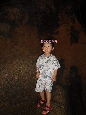 DSC08981_convert_20120724105006.jpg