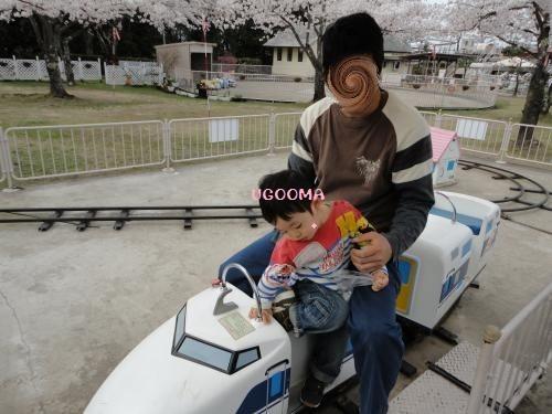 DSC09003_convert_20120507225206.jpg