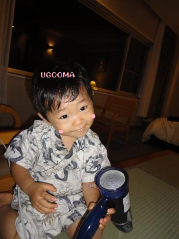DSC09013_convert_20120713154008.jpg