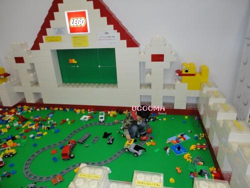 DSC09059_convert_20120507225701.jpg