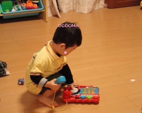DSC09085_convert_20120511093438.jpg