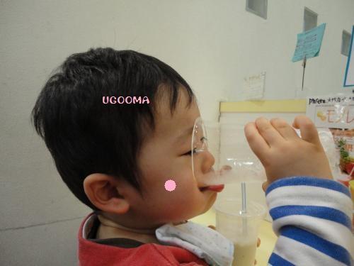 DSC09102_convert_20120513074531.jpg