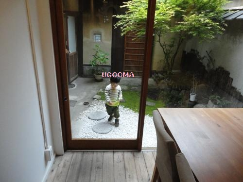 DSC09302_convert_20120427010433.jpg