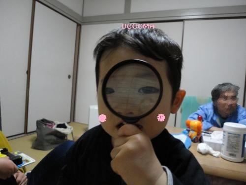 DSC09349_convert_20120524000344.jpg