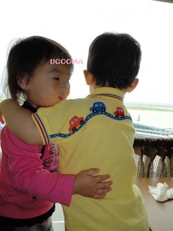 DSC09374_convert_20120525092714.jpg