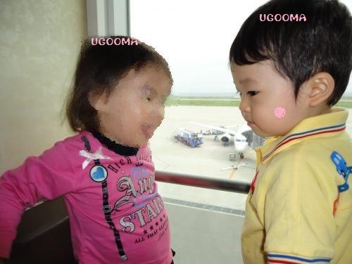 DSC09376_convert_20120501163430.jpg