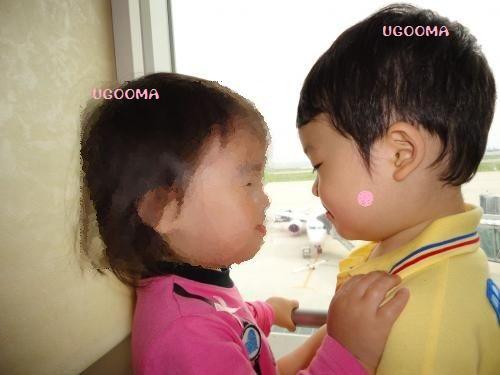 DSC09378_convert_20120501163325.jpg