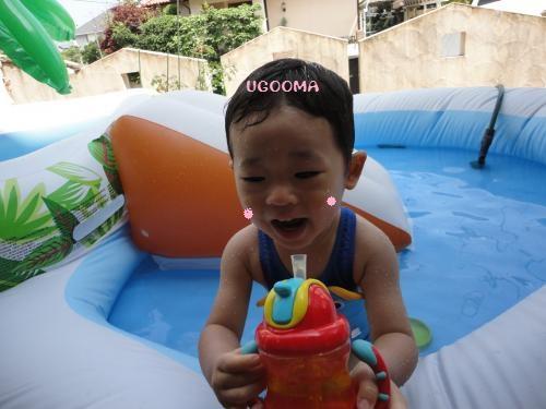 DSC09386_convert_20120808020727.jpg