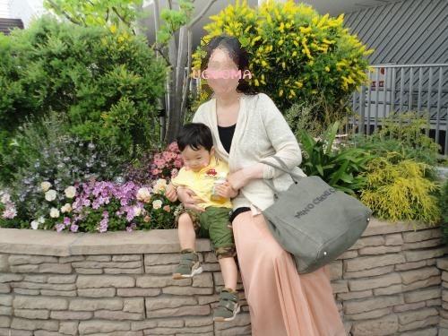DSC09389_convert_20120525093648.jpg