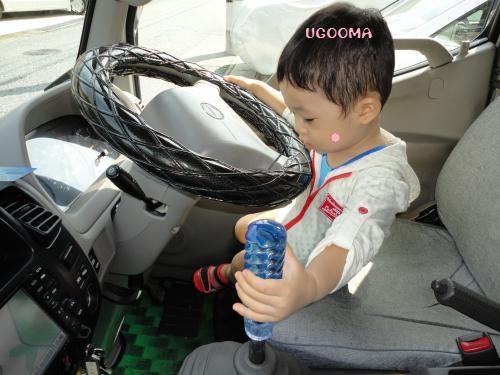 DSC09396_convert_20120808020957.jpg