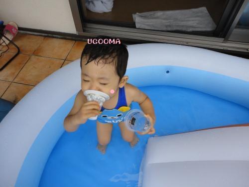 DSC09401_convert_20120808021401.jpg