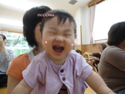 DSC09415_convert_20120809151449.jpg