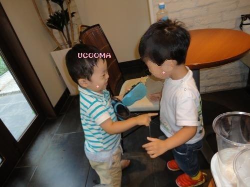 DSC09422_convert_20120809151518.jpg