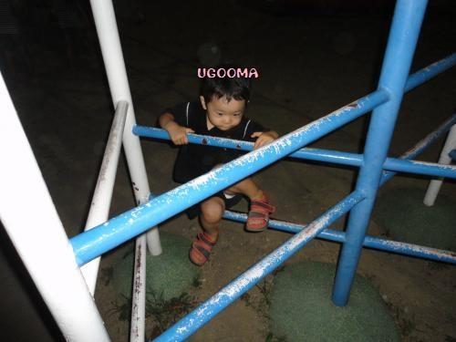 DSC09668_convert_20120817111713.jpg