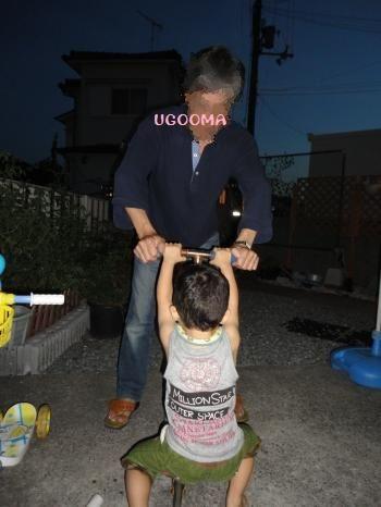 DSC09681_convert_20120819101649.jpg
