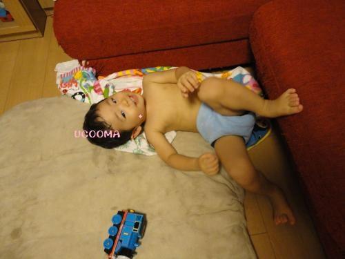 DSC09684_convert_20120819101759.jpg
