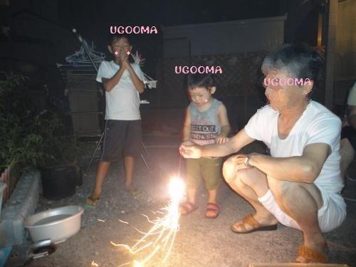 DSC09701_convert_20120907131321.jpg