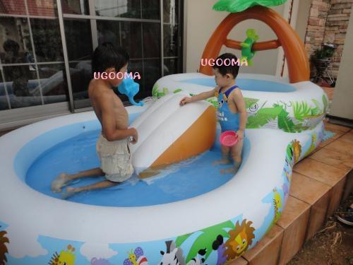 DSC09709_convert_20120907131433.jpg